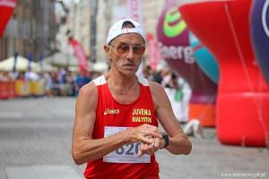 orlen gd maraton cz7 48