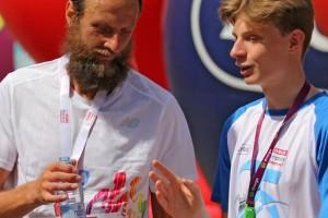 orlen gd maraton cz7 49