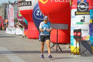 orlen gd maraton cz7 50