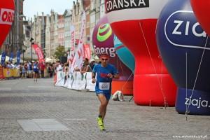 orlen gd maraton cz7 51