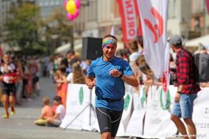 orlen gd maraton cz8 1