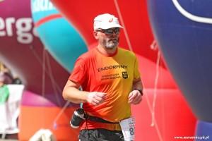 orlen gd maraton cz8 11