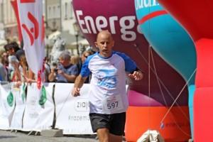 orlen gd maraton cz8 12