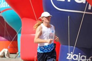 orlen gd maraton cz8 13