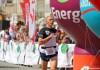 orlen gd maraton cz8 14