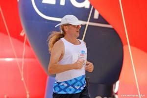 orlen gd maraton cz8 16