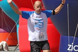 orlen gd maraton cz8 18