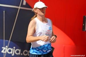orlen gd maraton cz8 19