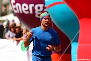 orlen gd maraton cz8 2