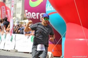 orlen gd maraton cz8 20