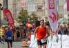orlen gd maraton cz8 21