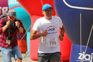 orlen gd maraton cz8 22