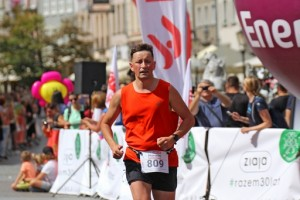 orlen gd maraton cz8 24