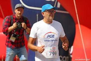 orlen gd maraton cz8 25