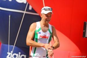 orlen gd maraton cz8 28