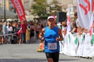 orlen gd maraton cz8 29
