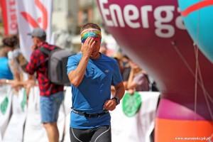 orlen gd maraton cz8 3