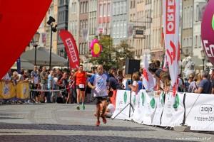 orlen gd maraton cz8 30