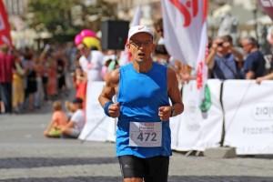 orlen gd maraton cz8 31