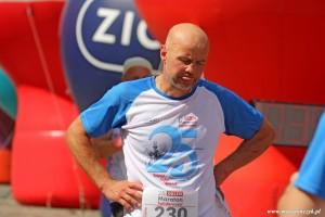 orlen gd maraton cz8 32