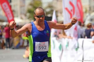 orlen gd maraton cz8 33