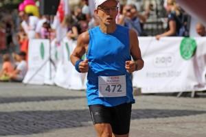 orlen gd maraton cz8 34