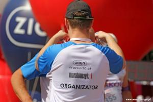 orlen gd maraton cz8 35