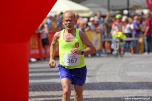 orlen gd maraton cz8 36