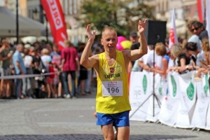 orlen gd maraton cz8 37