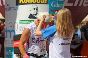 orlen gd maraton cz8 38