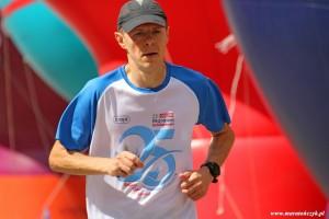 orlen gd maraton cz8 39
