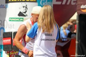 orlen gd maraton cz8 41