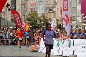 orlen gd maraton cz8 6