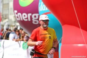 orlen gd maraton cz8 8