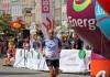 orlen gd maraton cz8 9