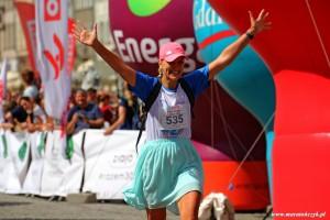 orlen gd maraton cz8 43