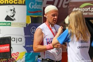 orlen gd maraton cz8 44