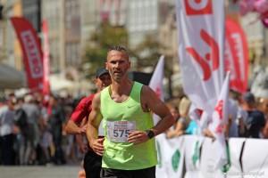 orlen gd maraton cz8 45