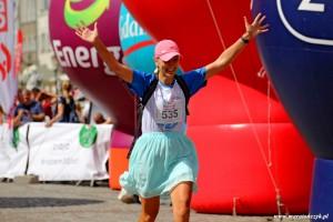 orlen gd maraton cz8 46