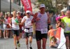 orlen gd maraton cz8 47