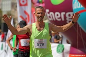 orlen gd maraton cz8 48
