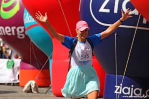 orlen gd maraton cz8 49