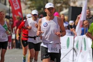 orlen gd maraton cz8 50