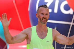 orlen gd maraton cz8 51
