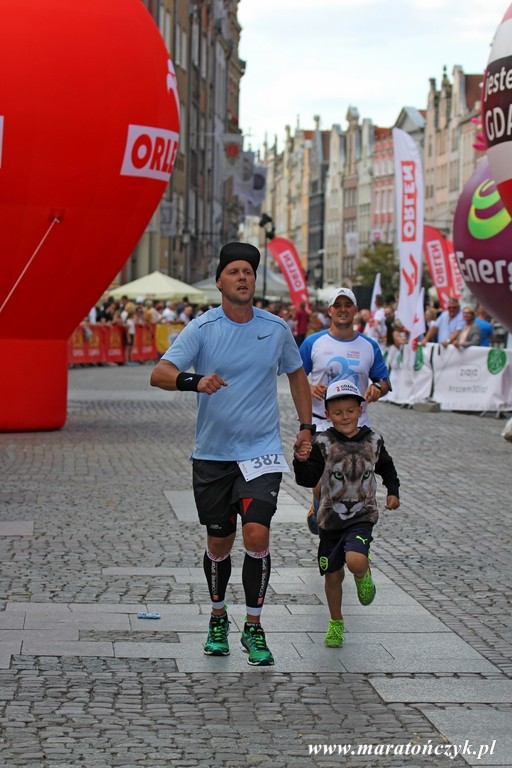 orlen gd maraton cz9 1
