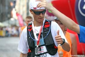 orlen gd maraton cz9 15