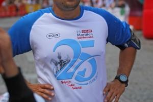 orlen gd maraton cz9 16