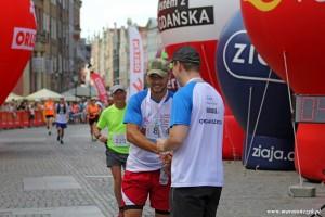 orlen gd maraton cz9 17
