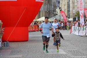 orlen gd maraton cz9 2