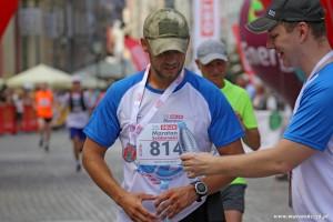 orlen gd maraton cz9 20